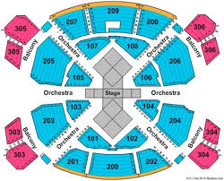 Mirage Beatles Love Theater Seating Chart Beatles Love Show Las Vegas Seating Chart Beatles Love Show