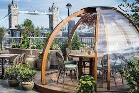 best riverside restaurants and pubs