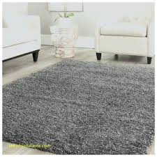 glamorous 8x10 area rugs under 100 area rugs under splendid on bedroom within lovely 8 x