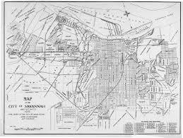 filesavannah city   wikimedia commons