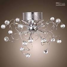 metal chandelier modern modern crystal chandelier with 9 lights led chandeliers entryway chandelier metal chandelier from