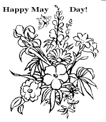 Small Picture 38 Best May Day 2017 Greeting Pictures And Photos