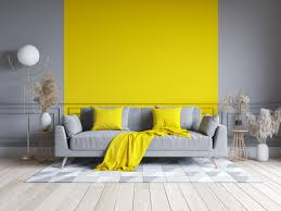 9 amazing living room paint ideas for