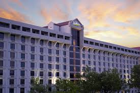 radisson hotel branson hotel usa deals
