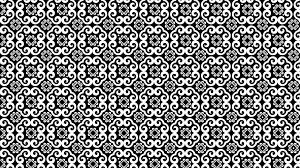 Textile Patterns New Seamless Textile Pattern Vector Art Graphics Freevector