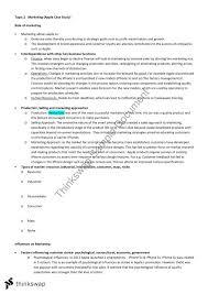 Case study Assignment Help   Case study Homework Help