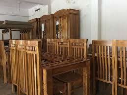 choosing wood for furniture. Ideal Wood Furniture Showroom, Edavanna - Manufacturers In Malappuram Justdial Choosing For W