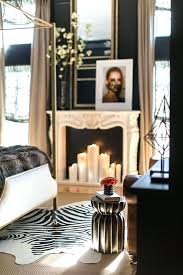 Bed With Mirror On Top Canopy Bed With Mirrors On Top Chic Bedroom ...