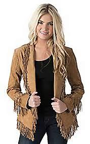 cavenders fringe jacket 1