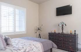 2 Bedroom Suites Las Vegas Strip Set Unique Design Inspiration