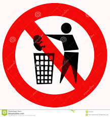 female foeticide clipart clipartfox it is easy to go for illegal it is easy to go for illegal essay female foeticide