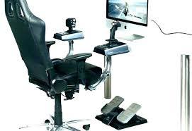 ergonomic computer desk chairs computer desk chairs stool setup l ergonomic computer desk chairs stool setup l ergonomic mesh computer office desk mid back