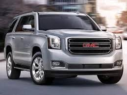2018 gmc incentives. exellent 2018 2018 gmc yukon incentives with gmc incentives i