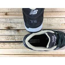 Todd Snyder Size Chart New Balance 998 Age Of Exploration New Balance 998 Todd Snyder Sunset Pink Gray Smoke Size 36 44 Pigskin