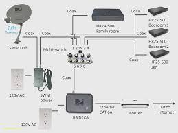 atlas copco wiring schematic wiring diagram libraries genie wiring schematic wiring diagram third levelgenie wire diagram wiring diagrams schema atlas copco wiring schematic