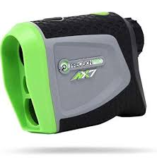 The 10 Best Affordable Golf Rangefinder Reviews For Your