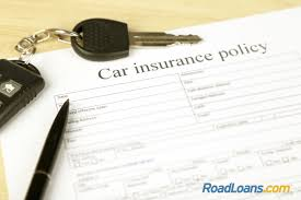 road loan com make car shopping easy with the roadloans app roadloans