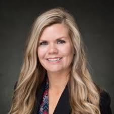 Stacy BURRIS   Indiana State University, Indiana   ISU ...