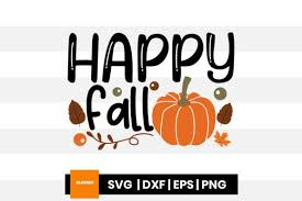 This makes them a great asset in web design. 10 Fall Autumn Design Bundle Graphic By Maumo Designs Creative Fabrica In 2020 Happy Fall Wine Quotes Design Quotes