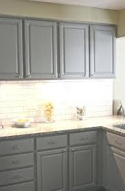 gray kitchen backsplash tile kitchen subway tile kitchen grey grout incredible white with inside grey kitchen gray kitchen backsplash tile