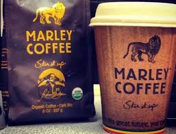 Marley Coffee Vending Machine Inspiration Marley Coffee Appoints Chris Hopkins SVP Of National Accounts