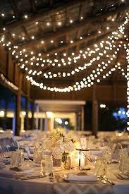 barn wedding lights. Romantic Decoration Ideas Lights For Rustic Barn Wedding Reception Bedroom Decorating R