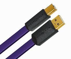 Resultado de imagen para Wireworld Ultraviolet7