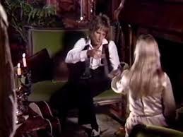 Rod Stewart - Da Ya Think I'm <b>Sexy</b>? (Official Video) - YouTube