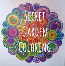 anna savala 1 4k subscribers subscribe secret garden coloring book