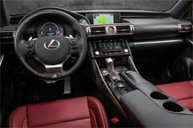lexus 2014 is 350 f sport. Interesting Lexus And Lexus 2014 Is 350 F Sport L