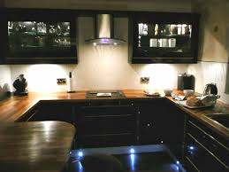black painted kitchen cabinets ideas. Simple Black Painting Kitchen Cabinets Black Small Rose Gold Cabinet Hardware For Modern  Novelty Knobs Design Ideas Blue Copper Cupboard Handles Chrome Canada Pulls And  Painted S