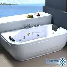 bathtub touch up paint bathtub touch up paint medium size of magic tub and tile refinishing bathtub touch up paint