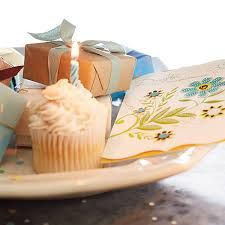 Birthday Wishes What To Write In A Birthday Card Hallmark Ideas