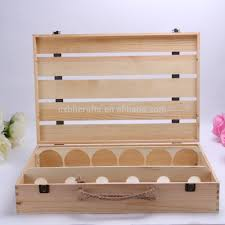 wine box furniture. Wine Box Furniture. Excellent Wood Gift Boxes For Bottles, Bottles Suppliers And Manufacturers Furniture ,
