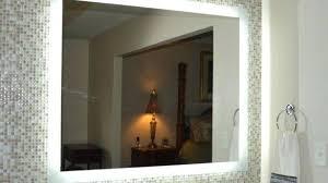 decorations lighting bathroom sconce lighting modern. Modren Sconce Bathroom Extraordinary Modern Mirrors With Lights 46 Vanity For  Alluring Decor F Lighted Mirror Brilliant Modern Decorations Lighting Sconce I