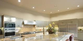6 tips for spacing recessed lighting