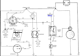 jaguar xj6 electrical diagram just another wiring diagram blog • xj6 wiring diagram change your idea wiring diagram design u2022 rh voice bridgesgi com jaguar xj6 x300 wiring diagram jaguar xj6 wiring diagram
