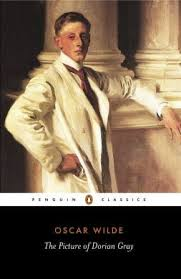 pictures of dorian gray images of oscar wilde part four the edition features the pre raphaelite artist anthony frederick us sandys portrait of a gentleman the gentleman in question is fresh faced
