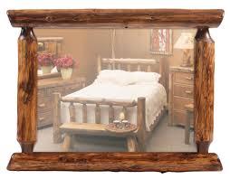 Log Bedroom Furniture Sets Cedar Bedroom Furniture Natural Cedar Furniture Companyar Twin