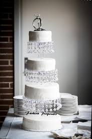 wedding cupcake stands. Simple Stands Sale Cupcake Tower 4 Tiers Stand Crystal Cupcake Wedding  Cake Cake Stand Tower For Stands S