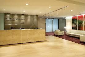 office reception area design ideas. Reception Areas · BGC   F1 City Center - Page 11 SkyscraperCity Office Area Design Ideas A