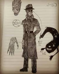 Explore best sataniccross art on DeviantArt