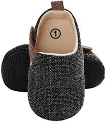 <b>Canvas Baby</b> Shoes: Buy <b>Canvas Baby</b> Shoes online at <b>best</b> prices ...