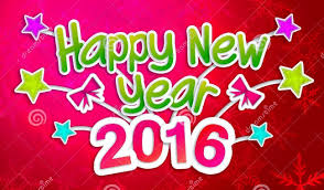 happy new year 2016. Interesting New Throughout Happy New Year 2016 P
