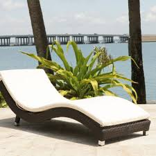full size of extra long outdoor chaise lounge cushions outdoor wicker lounge replacement cushions grey outdoor