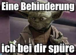 Ich Sicher Mir Sein Fun Yoda Sprüche Meister Yoda Sprüche Und