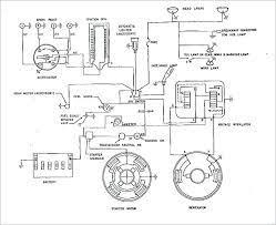 mey ferguson 175 tractor parts diagram • descargar com massey ferguson schematics wiring diagram centre