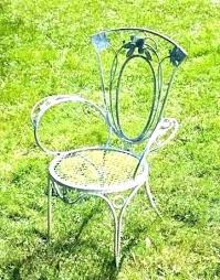 rod iron furniture. Rod Iron Chairs Wrought Indoor Furniture Chair Lovable With Outdoor For Sale .