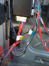 bulldog vehicle wiring diagrams on bulldog images free download Vehicle Wiring Diagrams For Alarms bulldog vehicle wiring diagrams 15 bulldog security keyless wiring diagrams bulldog keyless entry install Commando Alarms Wiring Diagrams