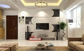 hall furniture designs. hall wood work furniture designs